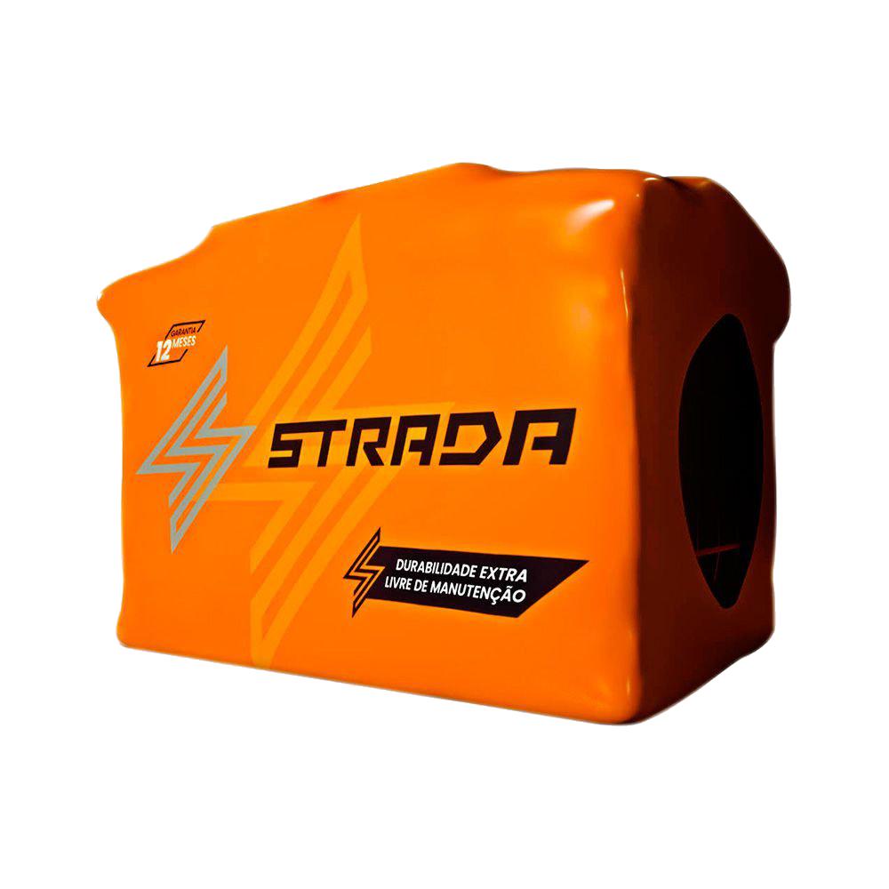 bateria-strada